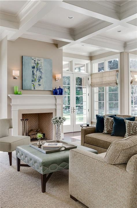 36 stylish and timeless coffered ceiling ideas for any room shelterness 36 stylish and timeless coffered ceiling ideas for any