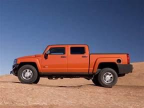 10 of the best used 4x4 trucks autobytel
