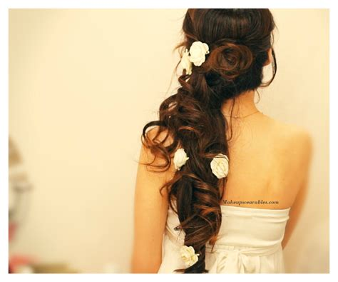 half updos for hair tutorial pcitures and 2014 new