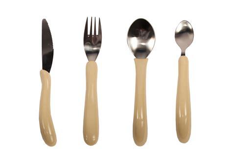 ergonomic kitchen knives ergonomic cutlery