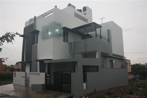 front face house design front elevation of east facing house in india joy studio design gallery best design
