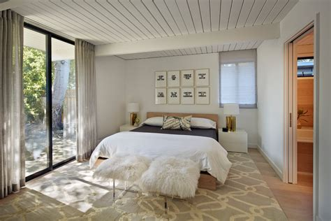 houzz master bedroom bedroom farmhouse with countryside