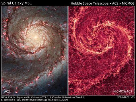 imagenes del universo increibles fotos del universo increibles y preciosas taringa