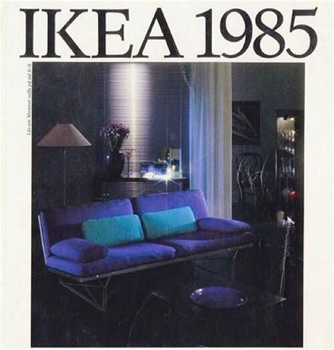 old ikea catalogs 625 best images about furnishing the perfect vintage home on pinterest space age teak and 1960s