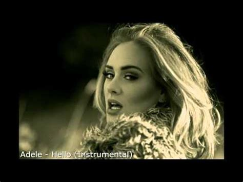 download mp3 hello from adele download lagu adele hello karaoke instrumental download