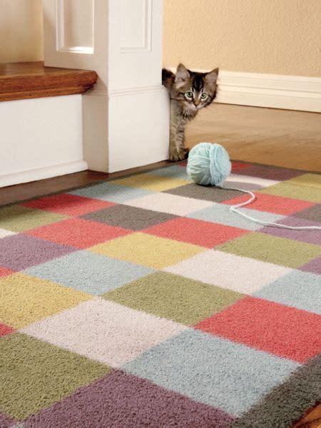 indoor entryway rugs hug rug floor mat absorbent indoor outdoor mat back door and entryway rug traps dirt and mud
