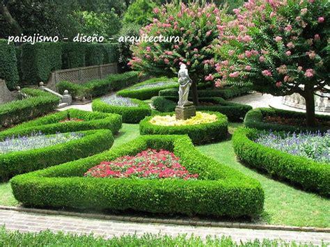 imagenes de jardines con glorietas proyectos idea jardines mantenimiento y control de plagas