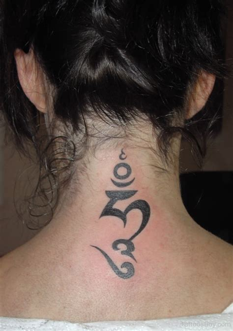 tibetan tattoos tattoo designs tattoo pictures page 3
