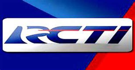 tv  indonesia rcti shikakutoruinfo