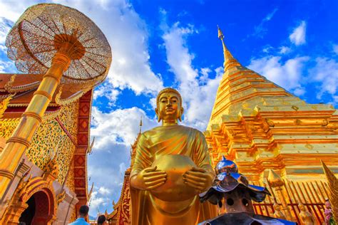 cheap flights  chiang mai cheapticketssg