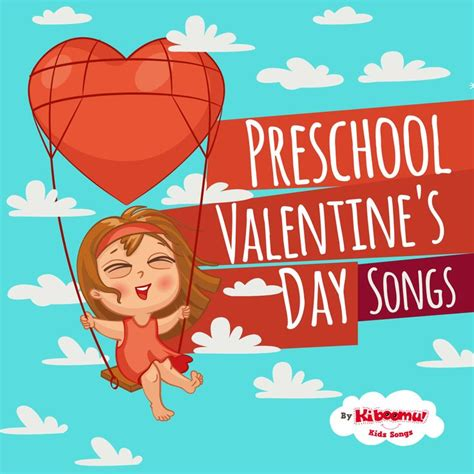 preschool valentines day 17 best images about recital ideas on