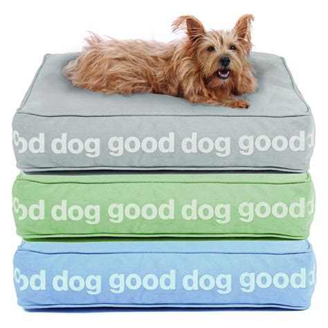 harry barker dog bed harry barker good dog bed eco friendly dog beds at