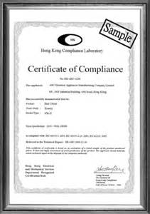 electrical isolation certificate template 16th issue april 2010 529
