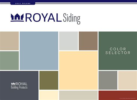 colors of vinyl siding for houses vinyl siding colors memes