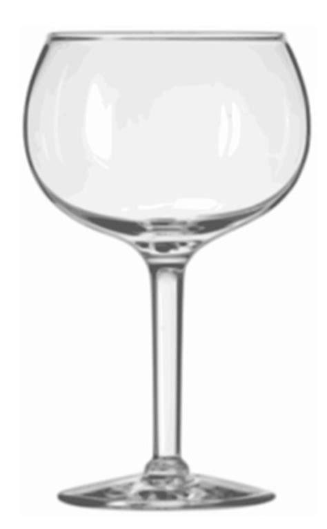 coreldraw membuat gelas anggur merah ilmu desain grafis ilmu web design ilmu komputer