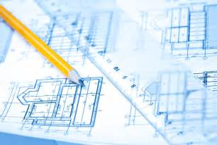 blue print designer architecture blueprint