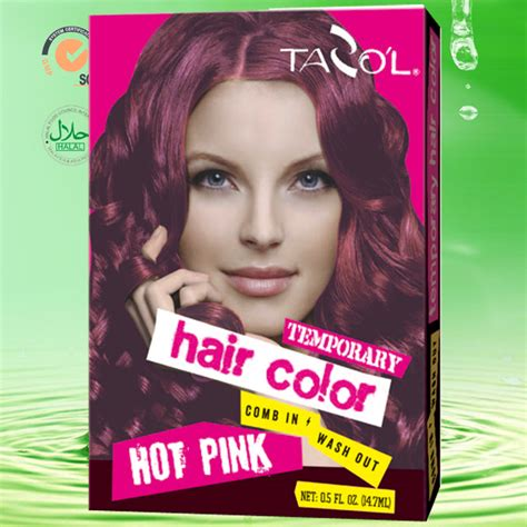 washable hair color 2013 new hair color temporary hair color washable hair