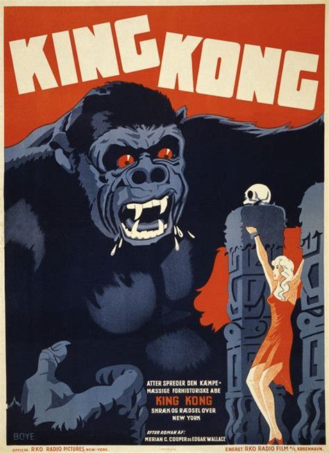 slasher film wikipedia the free encyclopedia 191 best king kong 1933 images on pinterest king kong