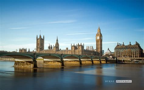 Incredible Houses by Beauty Of Britain 2 Theme For Windows Download