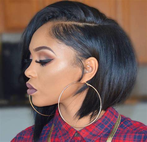 black hair style do it yourself instagram anthonycuts beautify yourself pinterest
