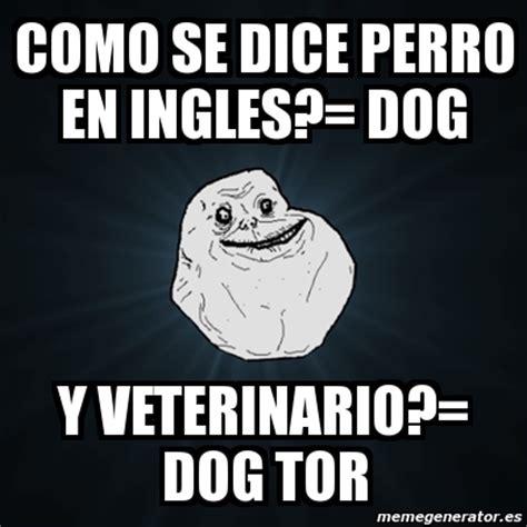 Memes En Ingles - memes en ingles 28 images ingl 233 s americano memes
