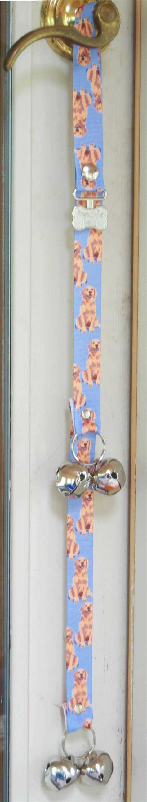 golden retriever puppy potty golden retriever puppy potty doorbells poochie bells