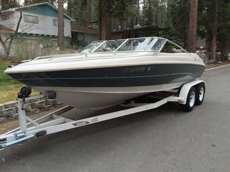boat trailer tires reno nevada larson larson boat for sale from usa