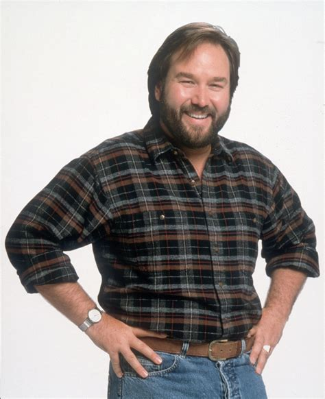 al home improvement tv show photo 30858819 fanpop