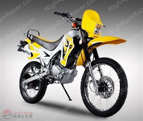 chinese motocross bikes sunl sld200gy 200cc chinese dirt bike owners manual om