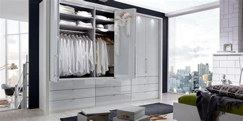 schrank weiss bedroom furniture sliding door wardrobes free