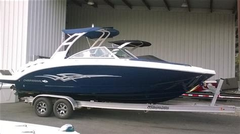 chaparral boats for sale austin 1990 chaparral boats for sale in austin texas