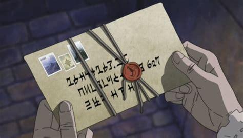 corrispondenza lettere lingua giapponese corrispondenza scrivere una lettera