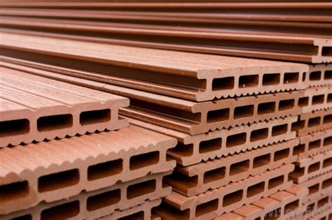 Materiel De Construction by How Do I Choose The Best Building And Construction Materials