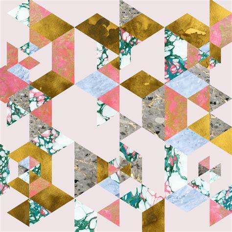 uma pattern works coimbatore quot geometry in love artsider quot murals by uma gokhale artsider