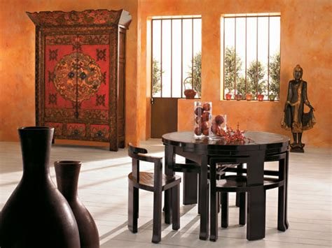 chinese home decor oriental interior design ideas and inspiration