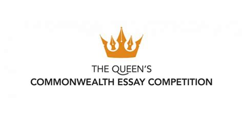 Commonwealth Essay Writing Competition by Yanayojiri 2017