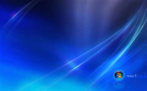 bureau gratuit des fonds d 233 cran pour windows 7 fonds d 233 cran hd