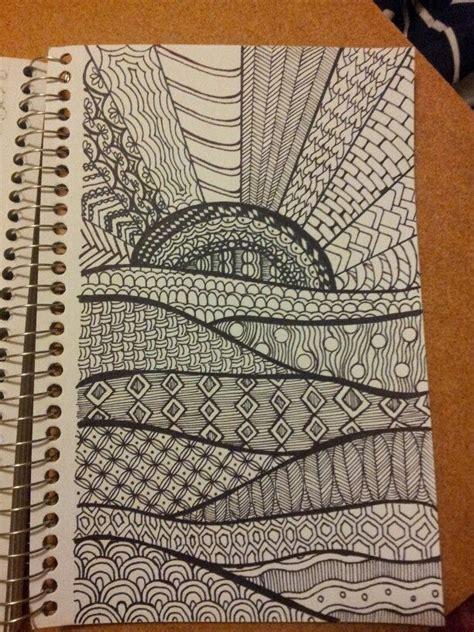 doodle free make de 726 b 228 sta bild bilderna p 229 abstrakt