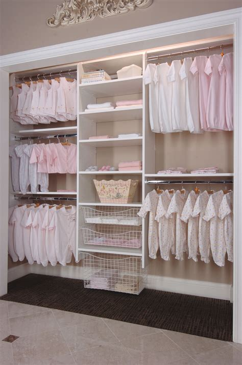 Nursery Closet Ideas by Nursery Closet Systems Ideas Para Casita Nursery Babies And Room