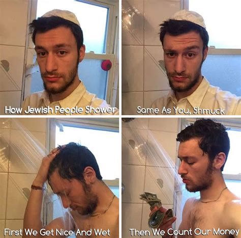 shower meme 15 ridiculously stereotypical memes reveal how different