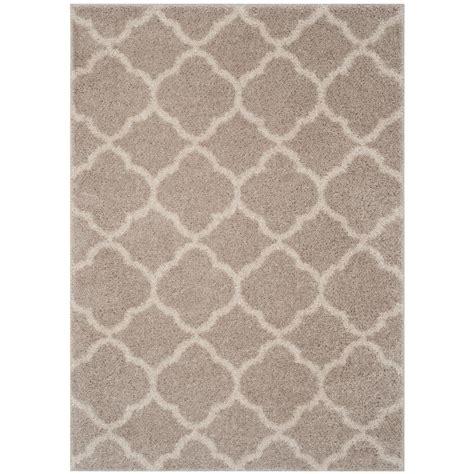 safavieh rugs nyc cheap rugs nyc taraba home review