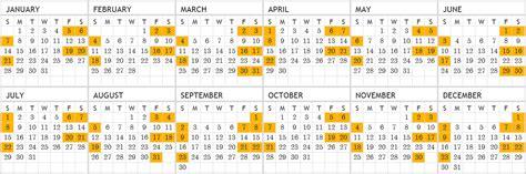 co parenting calendar template co parenting calendar template images template design