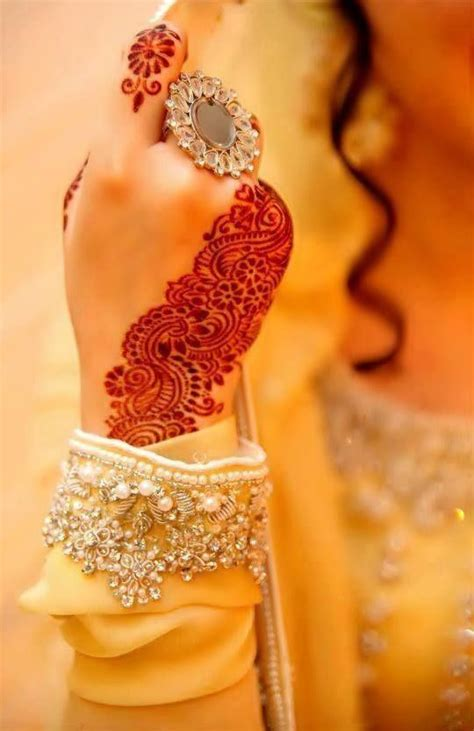 henna design on hands photography 70 best images about hands style on pinterest models