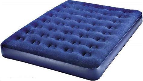 materasso palestra bravo materassi gonfiabili prezzo superga la fonte della