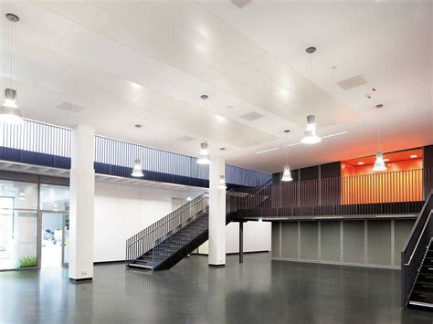 Energy Efficient House heating and cooling ceiling systems zehnder group sales