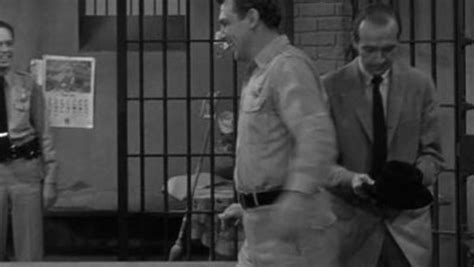 watch the andy griffith show season 1 full episodes the andy griffith show season 1 episode 13