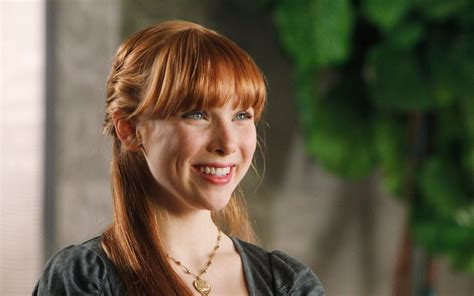 castle alexis season 8 molly quinn wallpapers pictures images