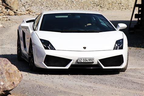 Lamborghini Selbst Fahren lamborghini selbst fahren