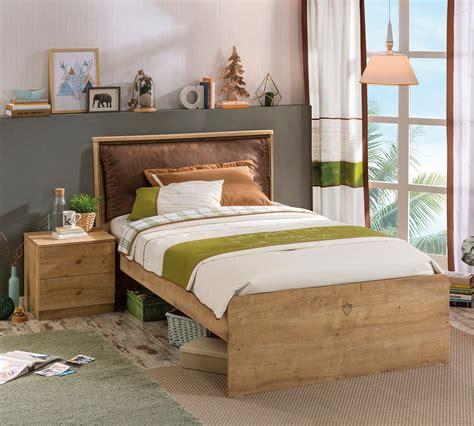 futon 100x200 mocha bed 100x200 cm 199 ilek