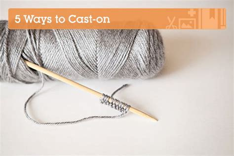 tips for knitting cables 17 best images about knitting patterns tips on